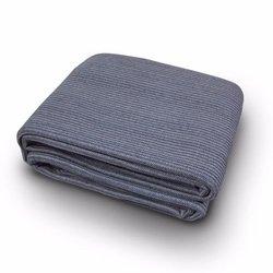 Kampa kamp preproga Easy Tread Carpet, 250x500 cm, modra