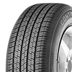 CONTINENTAL letna pnevmatika 185 / 65 R15 88T Premium Contact 5