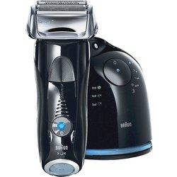 BRAUN aparat za brijanje 760 CC4