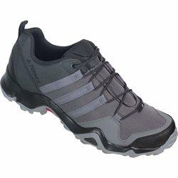 adidas Muska hiking obuca Siv 47 13 TERREX AX2R Jeftinije.hr