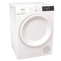 GORENJE mašina za sušenje veša DE 71  Kondenzaciono sa toplotnom pumpom, A+, 7 kg
