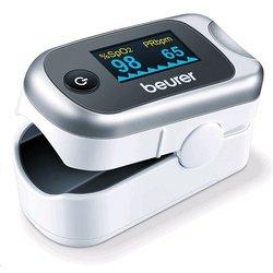 Beurer pulse oximeter PO 40 BEU-PO40