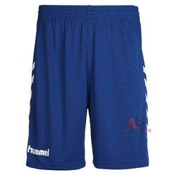 HUMMEL šorts Core Poly Shorts