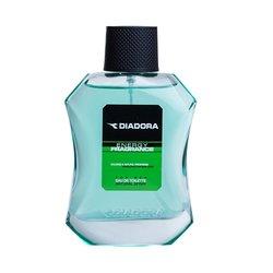 DIADORA Green EDT muški 100ML