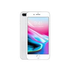 APPLE mobilni telefon iPhone 8 Plus 64GB, siv
