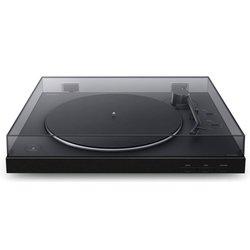 SONY gramofon PSLX310BT