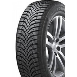 HANKOOK zimska guma 195 / 65 R15 91T W452 WiNter i*cept RS2