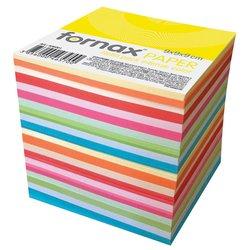 Papir za kocku 9x9x9cm lajmovan