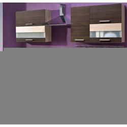 Kuhinjski set ABA31