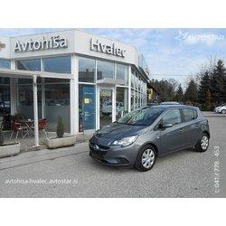 Opel Corsa ENJOY 1.4 16V AKCIJA AKCIJA