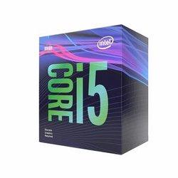 INTEL procesor Core i5-9400F (2.90/4.10GHz), box
