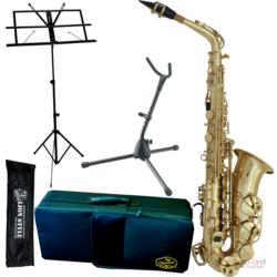 Canorus AS501 Starter SET saksofon set