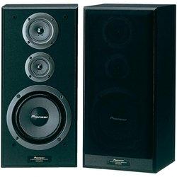 PIONEER zvučnici CS-3070/S