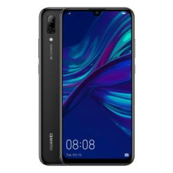 HUAWEI mobilni telefon P smart (2019) 3GB/64GB DS , črn
