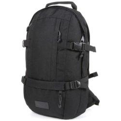 Eastpak Floid Backpack black Gr. Uni