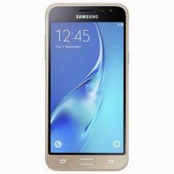 SAMSUNG mobilni telefon Galaxy J3 (SM-J320F) zlatni