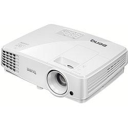 BENQ projektor TW526 beli