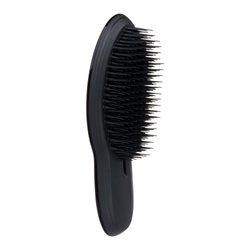 Tangle Teezer The Ultimate Finishing Hairbrush četka za kosu 1 kom nijansa Black