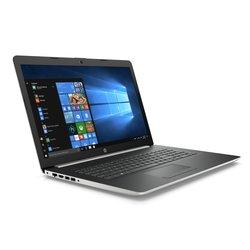 HP prijenosnik 17-BY0007NM (4PQ32EA) 17.3/i5-8250U/8GB/256GB SSD/Radeon 520 2GB
