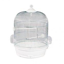 Akinu kavez za ptice Julia I, cink
