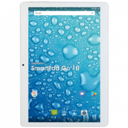 MEDIACOM Smartpad M-SP1AGO3G 9.6, Četiri jezgra, 1GB, 3G/WiFi