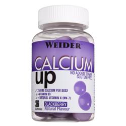Calcium Up - 36 gumenih bombona
