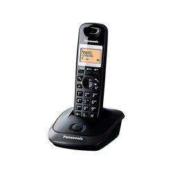 PANASONIC brezžični telefon KX-TG2511FXT