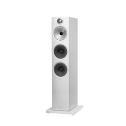 Bowers & Wilkins 603 samostojeći zvučnik