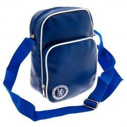 Chelsea torbica za na rame