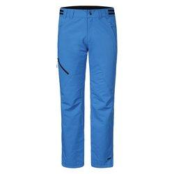 Icepeak JOHNNY, muške pantalone za skijanje, plava