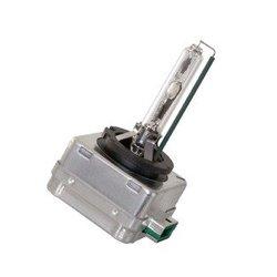 OSRAM žarnica Xenrac-35W D3S (Xenon)