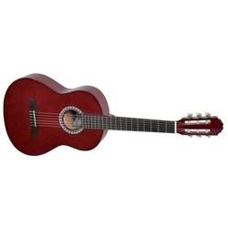 Koncertna kitara 1/2 VGS Basic GEWApure