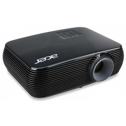 projektor Acer P1286