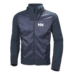 HELLY HANSEN moška softshell jakna HP HYBRID SOFTSHELL JACKET