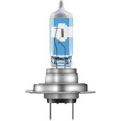 OSRAM OSRAM halogenska žarnica Night Breaker Laser Next Generation H7 55 W