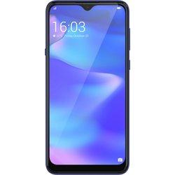 "Mobilni telefon HISENSE Rock 5 64/4 Blue (plavi)  6.22"", 4 GB, 13.0 Mpix, 64 GB"