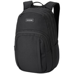 Dakine Campus M 25L Backpack black Gr. Uni