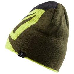 Firefly ANANDO UX, šešir, crna