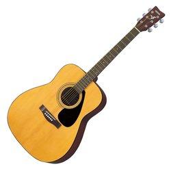 YAMAHA akustična kitara F310-NT