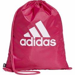 Adidas NS športna vreča