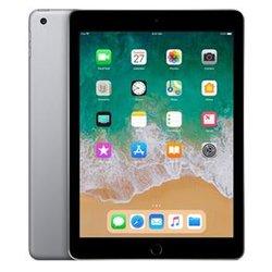 APPLE tablični računalnik iPad 6 9.7 WIFI 32GB (MR7F2HC), siv-črn