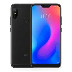 XIAOMI mobilni telefom Mi A2 Lite 3GB/32GB (Dual SIM), črn