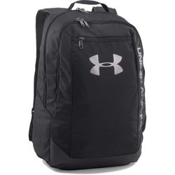UNDER ARMOUR nahrbtnik 1273274-001 hustle ldwr backpack