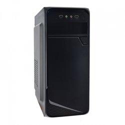 THM Desktop računar HOME WIN 10 PC/AMD MB GA-E2500N/4 GB/SSD 120 GB