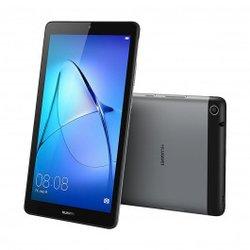 HUAWEI tablet mediapad T3 7 TAMNO SIVA