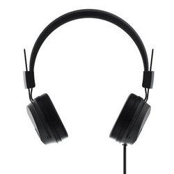 HAMA slušalice 184045