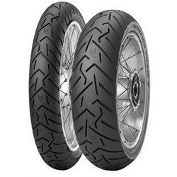 PIRELLI moto pnevmatika 170 / 60 R17 72V SCORPION TRAIL II