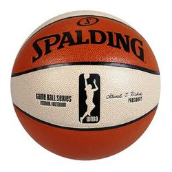 Spalding lopta - WNBA indoor / outdoor