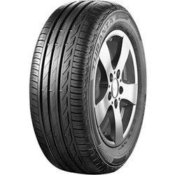 BRIDGESTONE letna pnevmatika 205 / 55 R16 91V Turanza T001