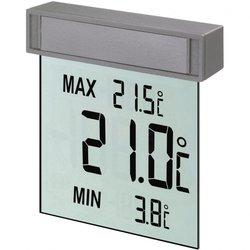 TFA okenski termometer